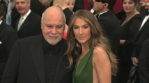 Celine Dion Announces Return to Las Vegas Residency