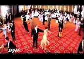 Tumse Achcha Kaun Hai - Aankh Hai Bhari Bhari - Kumar Sanu - Видео Dailymotion