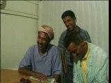 Humour Rif maroc amazigh berbere