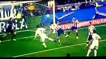 ♣ Cristiano Ronaldo 2015 ♣ The King of Dribbling+Skills+Goals By ÇriŠtianðü Rǿñãldǿ