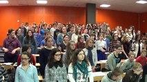 CollègesLe-Rheu-Rennes-Bain-Ac-Rennes