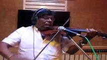 Indian Patriotic Hindi Karaoke mp3 Songs - video dailymotion