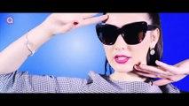 ARSHIA KHAIRI - BIA BIA JANANA NEW QATAGHANI AFGHAN SONG 2015