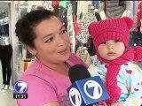 Proyecto de ley permitiría que hijos lleven primero el apellido de las madres