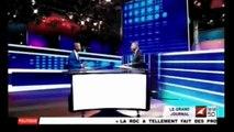 Decoupage Territorial, Décentralisation: Pourquoi J.Kabila fait des choses à la hate juste 2 ans avant son depart?
