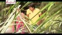 HD पेट में उठता गोल हाजमोला लेआ द बलमु - 2014 New Hot Bhojpuri Song - Jayesh Singh