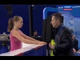 WC2015 Anastasia GALUSTYAN SP