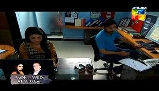 Alvida Episode 7 full Drama Hum TV 25 Mar 2015 OnLineDramA