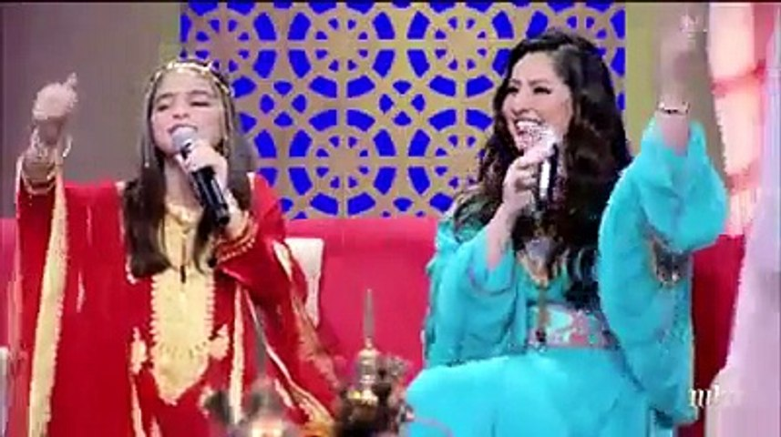 ILove You MAMA - Nice Arabic Free Download - Video dailymotion - Video Dailymotion