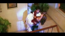 Aashiq banaya apne full song video HD