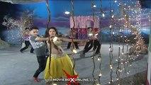 NIGAR CHOUDHRY NON STOP MUJRA PART 1_2 - PAKISTANI NEW MUJRA DANCE