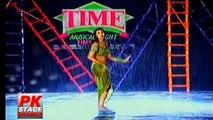 NON STOP RAIN MUJRA COLLECTION - PAKISTANI MUJRA DANCE