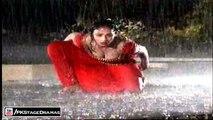 NON STOP RAIN MUJRA VOL. 2 (TRAILER)