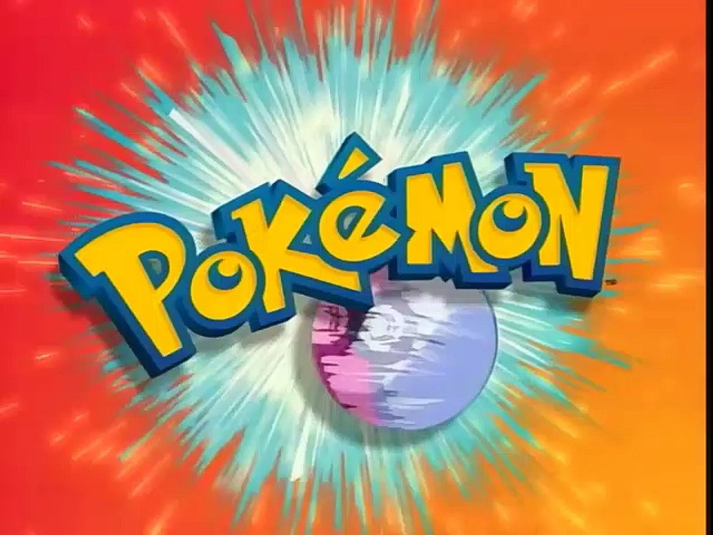 Pokemon Hindi Full Episodes 4 In Hindi Hindi Video Dailymotion