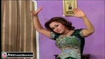 RAB NE BANAYI - NARGIS MUJRA DANCE - PAKISTANI MUJRA DANCE
