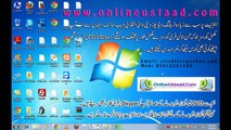 L5-Complete Website & Admin Panel in PHP_MySQL - Urdu-Startupspk