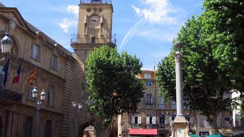 A vendre - Local - Aix En Provence (13100)