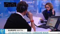 Tunisie, François Hollande marchera dimanche contre le terrorisme