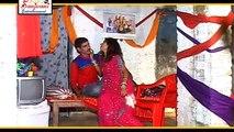 HD संघे हमरा के सुता ली बलम जी - Bhojpuri Hot 2013 New Song - Ranjita Sharma