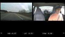 Téléphone au volant : cause majeur d'accidents aux USA