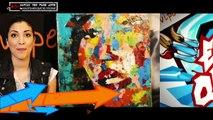 26 MOTIVI PER FARE ARTE - Alberto Lanzillotto