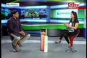 Cricket Highlights 2015_ Pakistan Vs Australia Match In ICC World Cup 2015 Highlights