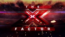 Stevi Ritchie sings This Is The Moment (Sing Off) _ Live Results Wk 7 _ The X Factor UK 2014