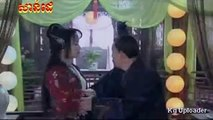 Chinese Movies 2014,Chinese Drama,Neak Klahan Kmean Tukh,រឿងចិនថ្មី Clip (5)