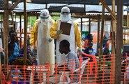 """Vaccin contre Ebola : """"La recherche en urgence n'est pas pas une recherche de seconde zone"""""""