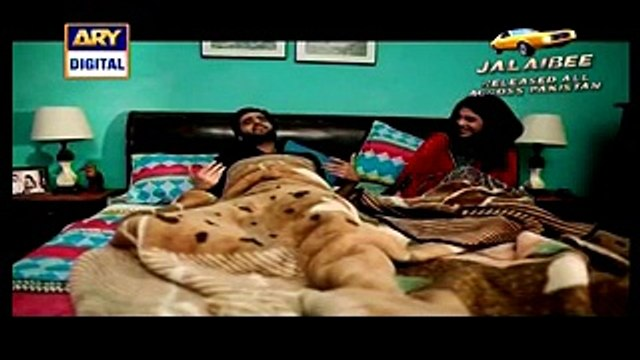 Maamta - Episode 6 - ARY Digital Drama - 25th March 2015 Watch Free All TV Programs. Apna TV Zone