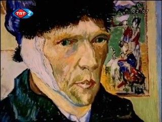 Sanatın Gücü: Vincent van Gogh