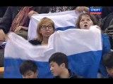 WC2015 Elena RADIONOVA SP
