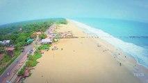 SAFA 2015 - Sand Sculpture Competition Kerala - Sand Art Festival 2015 | Sand Sculpture Exhibition Kerala
