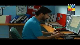 Alvida Episode 7 Hum Tv Drama P2 25th March 2015