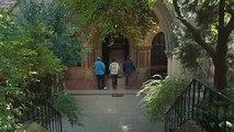 Bana Masal Anlatma (Erdal Bakkal Kiliseye Giderse) Çaycı Nafi