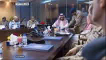 Jordan confirms participation in Yemen airstrikes