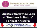 Numerologist Review  MUST WATCH BEFORE BUY Bonus + Discount
