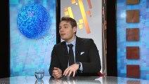 C. Dembik, Xerfi Canal Les injections massives de liquidités et le risque de bulle spéculative