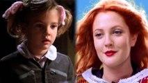 Top 10 Child Actors Turned Successful Adult Actors