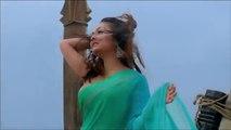 bangla song Bengali gaan bangladeshi songs 2015 Mugdhota, Bangla New Song hd bangla song bengali gaan