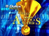 The 1st Indus Drama Award - Nominees for Best Actor in a Drama Series