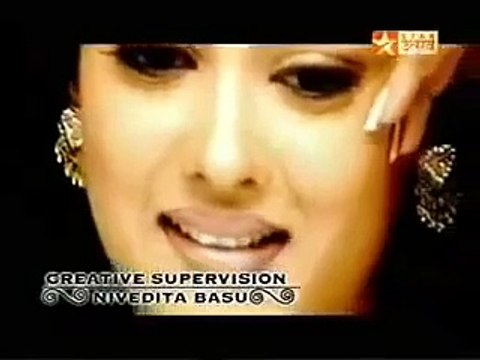 Kasauti Zindagi Ki Title Song Star Utsav Watch Online