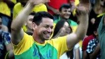 Joao Lucas & Marcelo - Eu quero tchu, eu quero tcha
