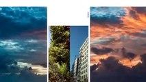 Outdoor Photography Masterclass - Photography Masterclass