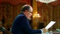 Quand François Mitterrand donne raison à Robert Ménard sur le 19 mars.