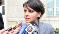 [ARCHIVE] Mise en examen du directeur d'école de Villefontaine : déclaration de Najat Vallaud-Belkacem