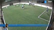 Buzz de Jerome - Bayer Leverkusec Vs Soccer Park - 09/03/15 20:00 - Ligue janvier 2015