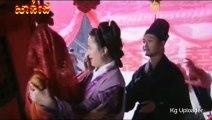 Chinese Movies 2014,Chinese Drama,Neak Klahan Kmean Tukh,រឿងចិនថ្មី Clip (18)