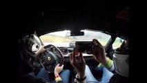LaFerrari vs Porsche 918 sur le circuit de Spa Francorchamps