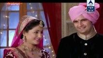 Yeh Rishta Mein Muskan Ka Vivah Serial Mein Top 5 26th March 2015